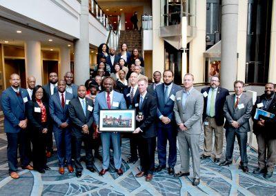 Baltimore Chamber of Commerce