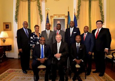 PM-Delegation-from-Bahamas