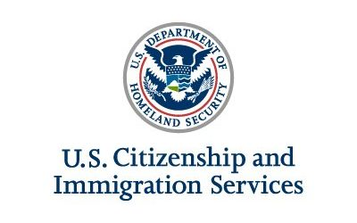 USCIS COVID-19 Delays in Extension/Change of Status Filings