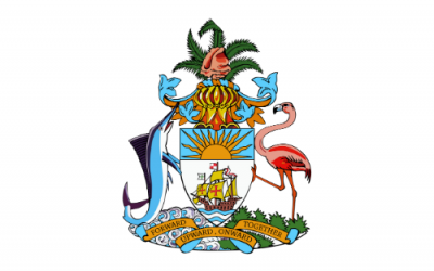 BAHAMAS MINISTRY OF TOURISM & AVIATION STATEMENT ON COVID-19 AND INITIAL PLAN TO REOPEN TOURISM SECTOR